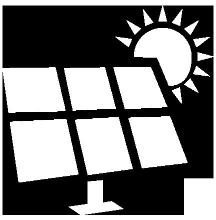 Fotovoltaico e solare termico