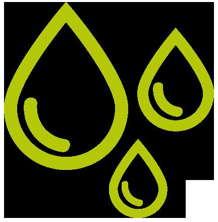 Servizi di trattamento delle acque